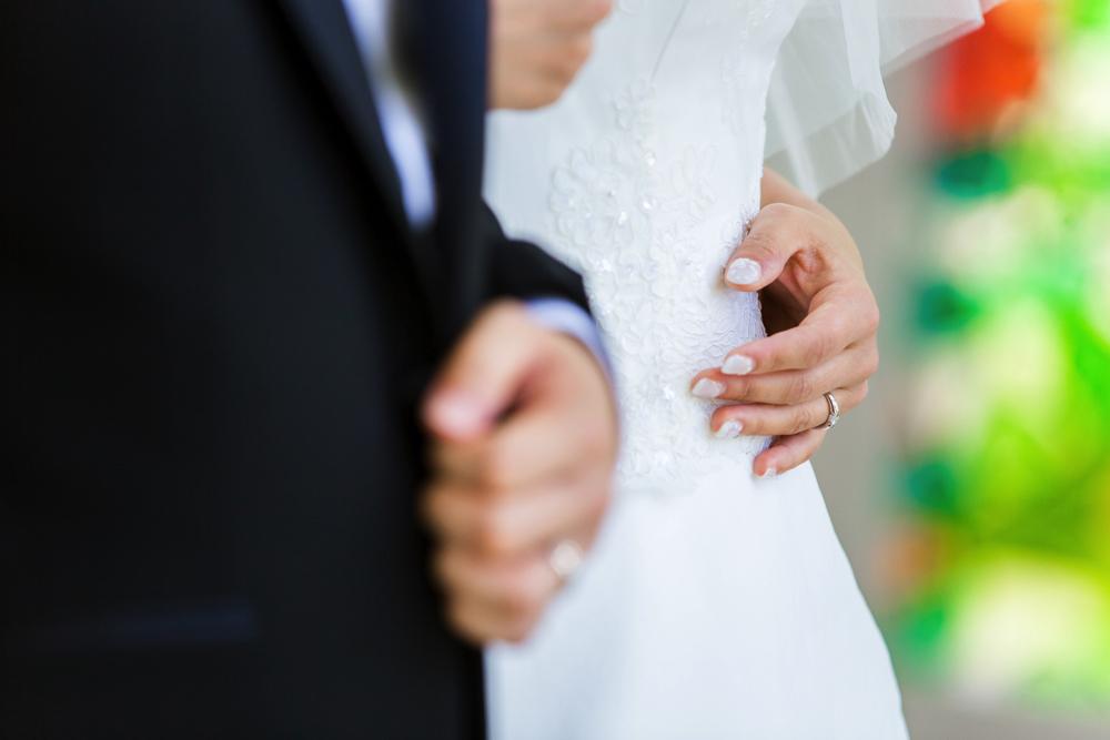 大切なことを伝えられなかった結婚記念日。いつ見ても波乱万丈