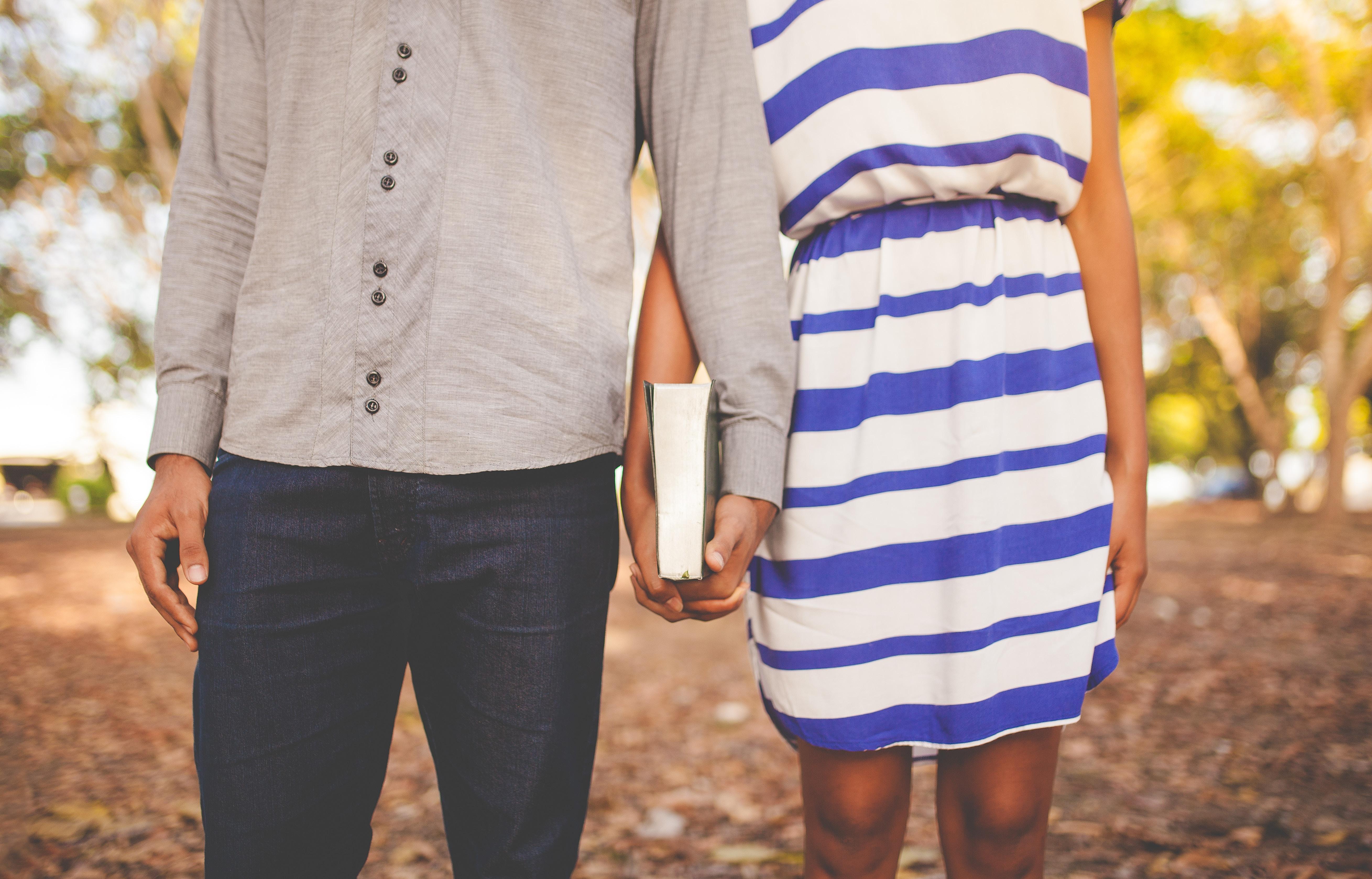 夫婦円満の秘訣 めんどくさい気持ちを言葉にするコミュニケーション術